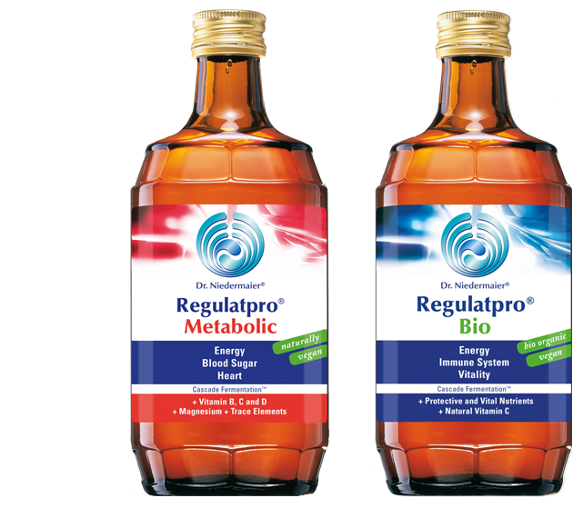 regulatpro-products