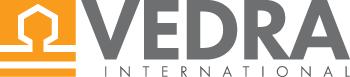 vedra-logo