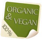 organic-vegan-icon